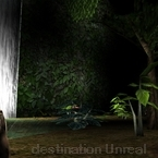 Mh-Unrealworld-2-[Thunderbolt]Updated